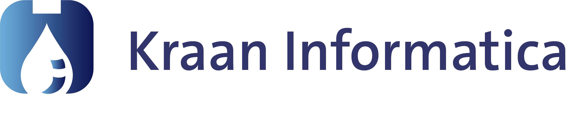 Kraan Informatica